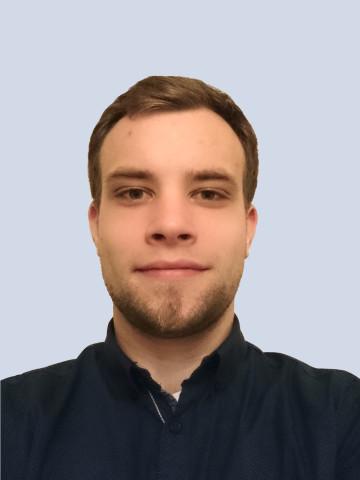 Christoph Münster_1