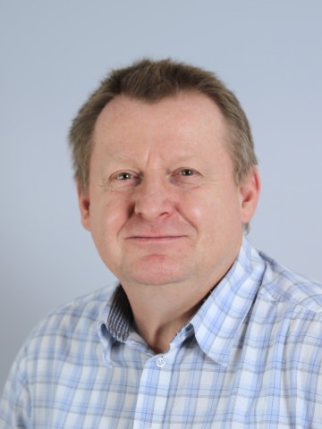 Dieter Welker 2