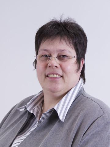 Eva Lenz