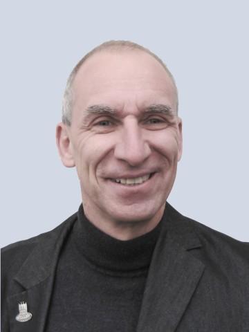 Henner Muhl