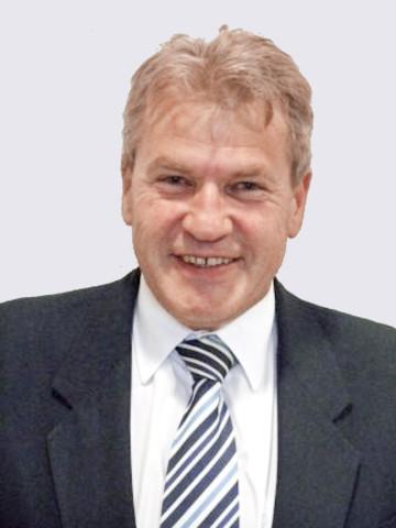 Karl-Heinz Weiker