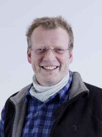 Martin Räther